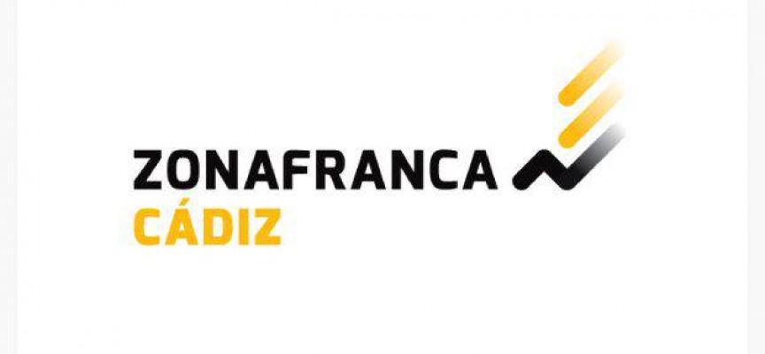 Zona Franca abre un portal donde recibir currículos para las futuras empresas.