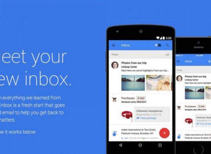 Google App Invitations, para que los usuarios de tu app inviten por email a instalarla