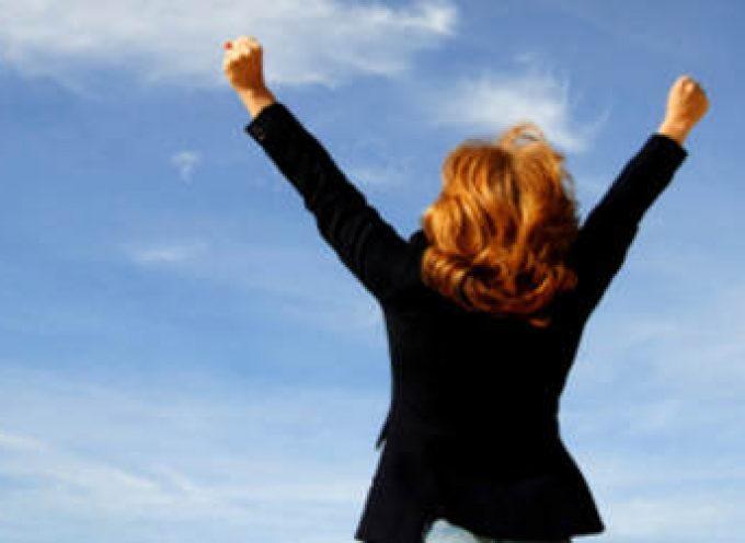 5 consejos que valen su peso en oro si emprendes en solitario