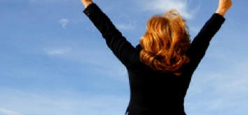3 Ventajas de emprender a partir de los 40 años ¿Hablamos de la edad ideal para emprender?