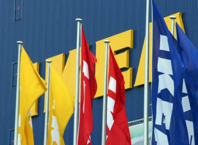 Ikea abrirá proceso de selección para contratar a 120 empleados en Alfafar (Valencia)