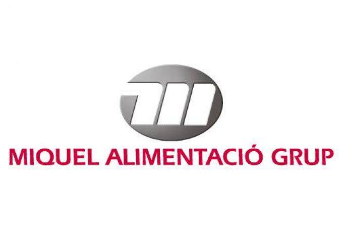 El Grupo Miquel crea 158 empleos en nuevas aperturas. Ofertas de trabajo