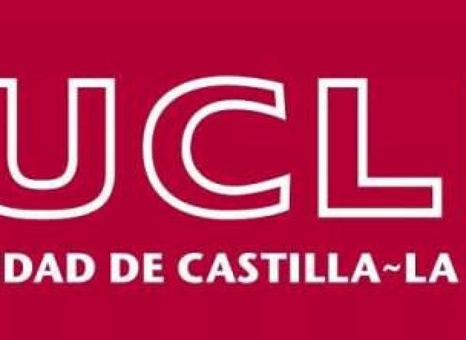 Becas de Excelencia en la Universidad de Castilla La Mancha – Plazo 30/09/2019