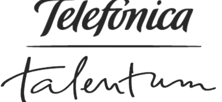Nueva edición de 250 Becas remuneradas Talentum Startups. ¡¡ Inscríbete!!