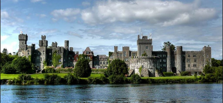 Cómo emprender en Irlanda