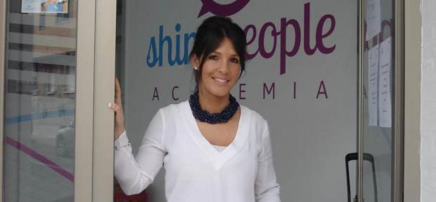 El Ayto de Benidorm organiza un curso sobre redes sociales para emprendedores