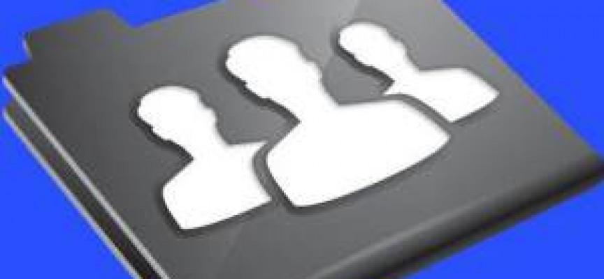 ¿Cuáles son los enlaces de empresas a los que enviar el currículum online?, hay más de 100 lugares importantes a tener en cuenta.