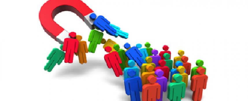 La atención al cliente digital: un nuevo perfil del trabajador