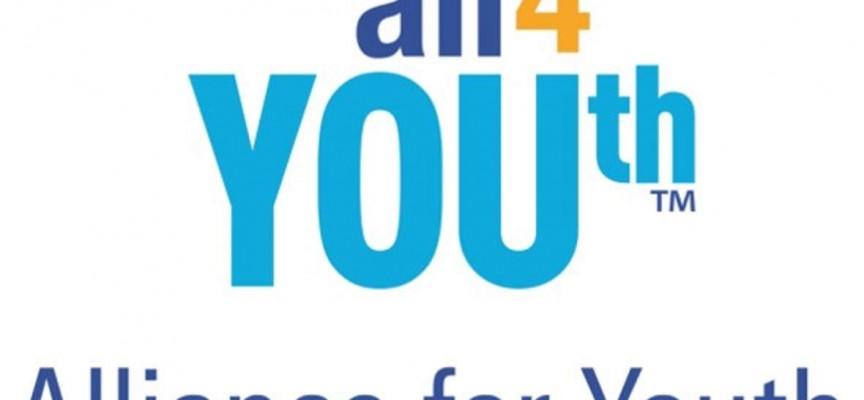 Formación y empleo para 50.000 jóvenes en un año. ¡¡Registra tu Currículum!!