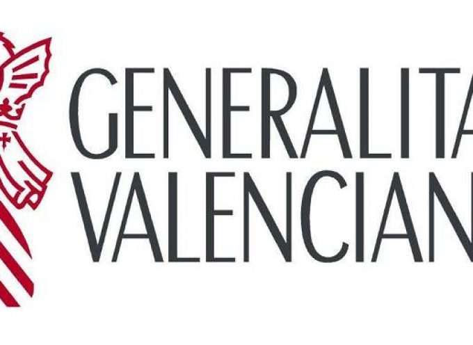 Valencia concede ayudas a 415 municipios para contratar al menos a un joven desempleado.