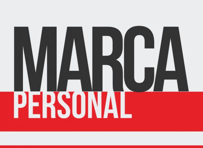 10 pasos para generar oportunidades profesionales con una estrategia de marca personal