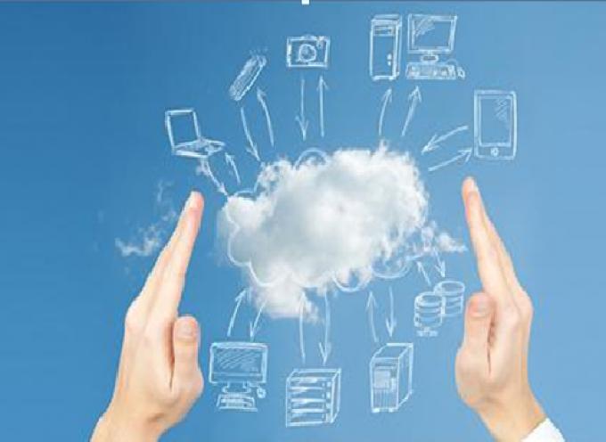 Estas son las razones por las que cada vez más empresas apuestan por la nube (vídeo)