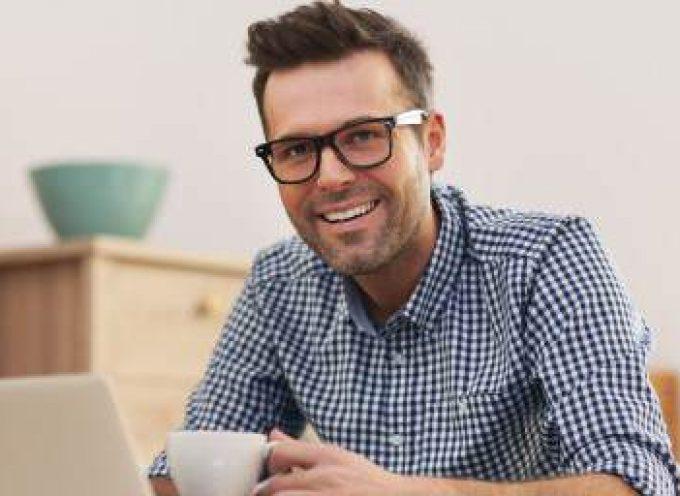 Herramientas para teletrabajar: las 5 imprescindibles