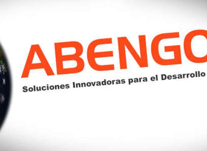 Abengoa publica más de 90 ofertas de empleo y becas este mes.