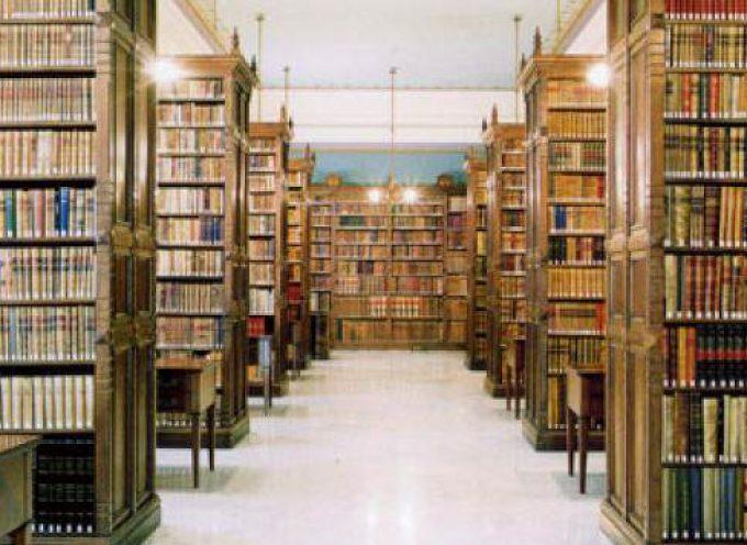 Covid-19: libros PDF gratis para leer en la cuarentena