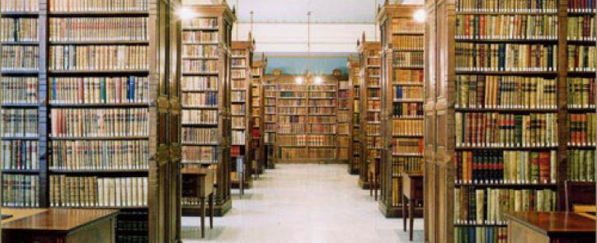 100 libros sobre periodismo y comunicación digital (gratis y en PDF)