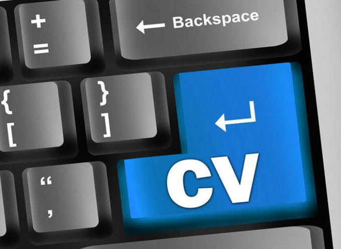 Más de 100 enlaces de empresas a los que enviar el currículum online
