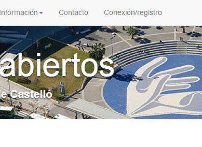 Cursos gratuitos y online – Universidad de Castellón
