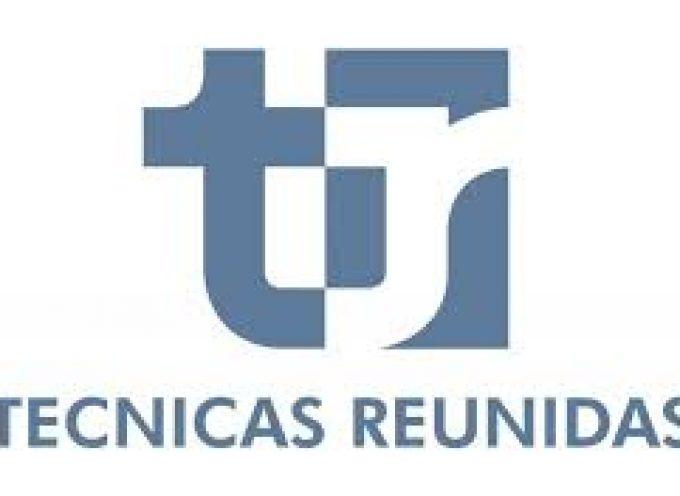 TR publica 21 ofertas de empleo y becas para trabajar en Madrid.