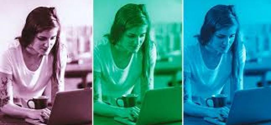 """HACKATHON """"TODOS INCLUIDOS"""" Programa para encontrar empleo y formarse en perfiles tecnológicos"""