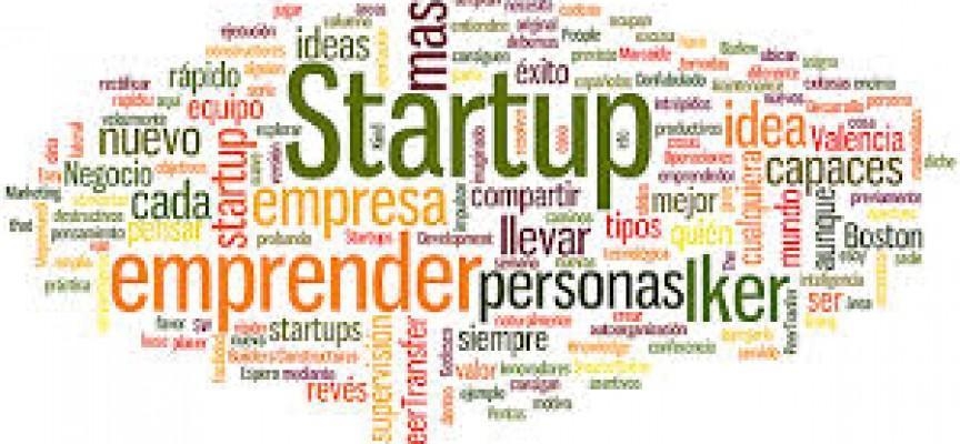 Accede a más de 600 ofertas de trabajo en el sector Startups.