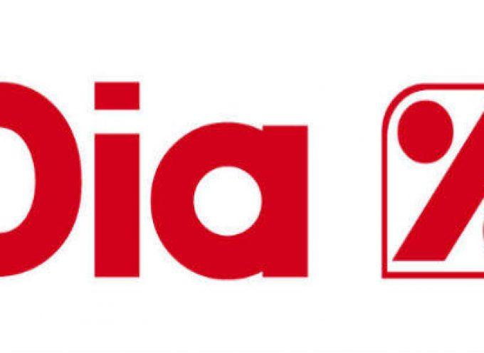 """Grupo DIA abrirá este año cerca de 100 tiendas de la """"Plaza del Dia""""."""