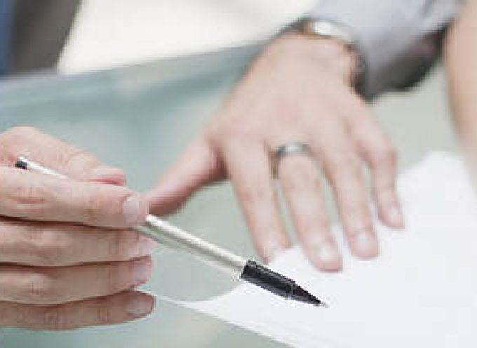 Documentación clave para emprendedores