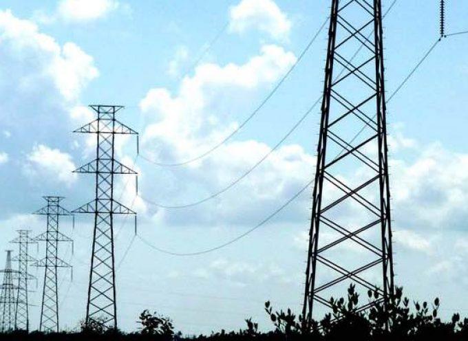 ¿Quieres hacer prácticas en Red Eléctrica?