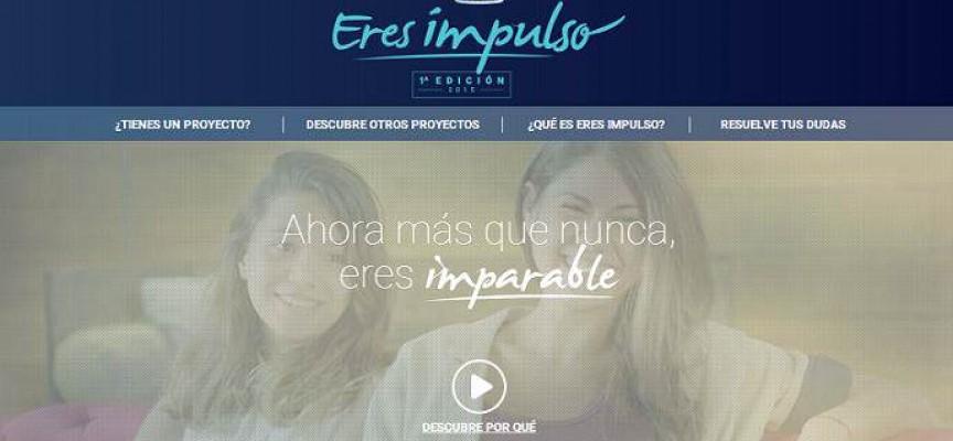 Font Vella ofrecerá asesoramiento, visibilidad, formación e impulso a mujeres emprendedoras sociales