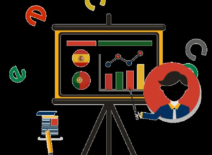 Plataforma de formación. Cursos online gratuitos. (Ruta CECE)