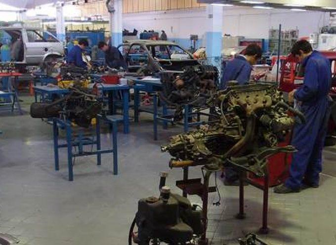 Así forman Seat, Volkswagen y Renault a sus 'trabajadores 4.0'