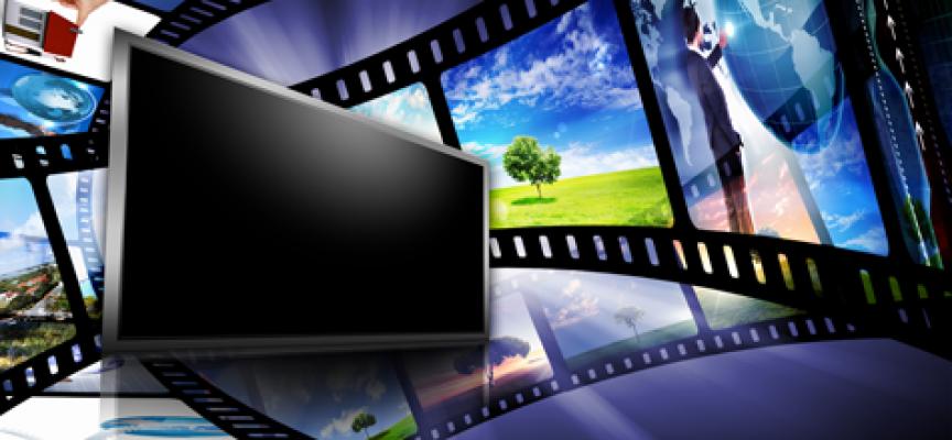 Enlaces de empleo para profesionales del Sector Audiovisual. Más de 1.000 ofertas de empleo.
