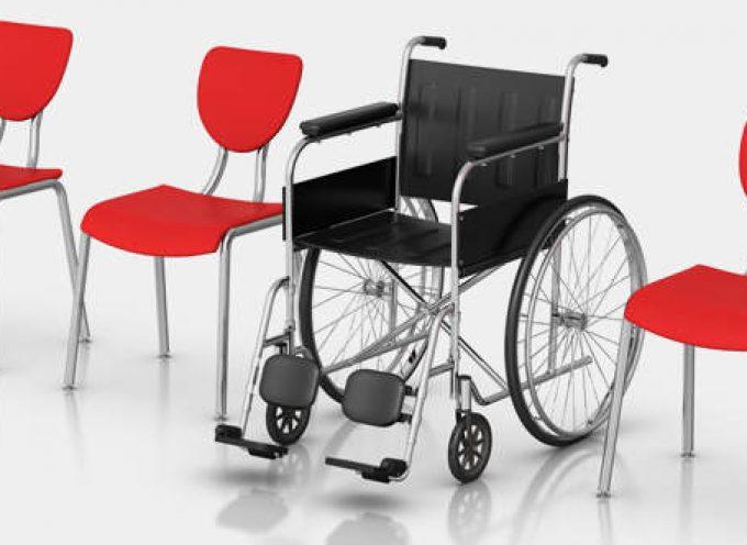 La Fundación Adecco busca titulados con discapacidad para prácticas laborales en grandes empresas de Madrid