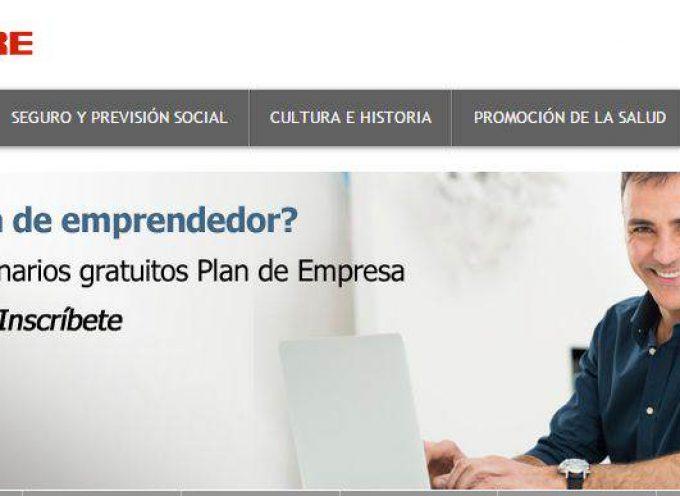"""Fundación Mapfre impulsará el empleo con su programa """"Accedemos"""""""