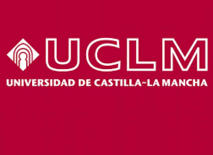 Convocatorias de personal para proyectos de investigación en la UClM