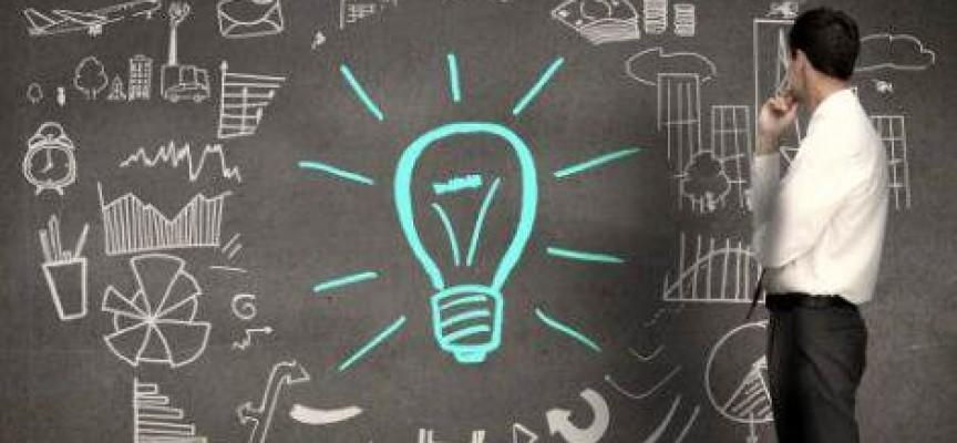 Un Plan de Innovación para empresas: 19 claves del mapa de acción.