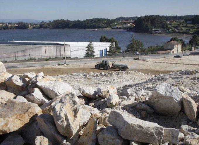 Jealsa ampliará sus instalaciones y creará 200 empleos en Boiro.