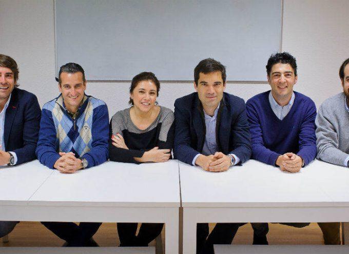 'La Trinchera Digital', foro para emprendedores