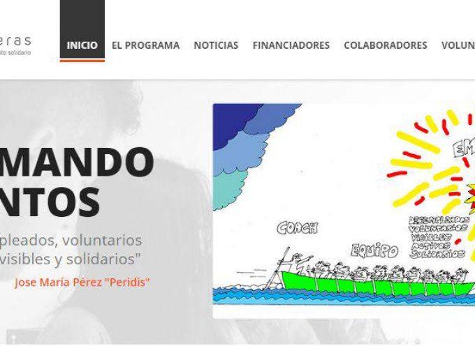 5 lanzaderas de empleo para insertar 100 desempleados en Castilla León