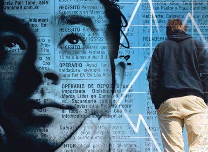 La oferta de empleo aumenta en España un 4,5%, según el Informe Infoempleo Adecco 2014 y en CLM baja