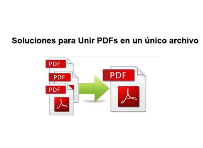 Cómo hacer un libro en PDF con efecto de pasar páginas