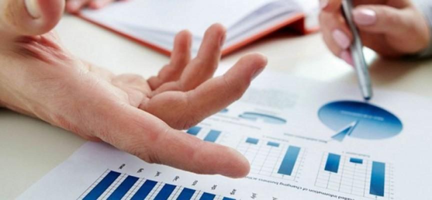 Calcula tu viabilidad de empresa