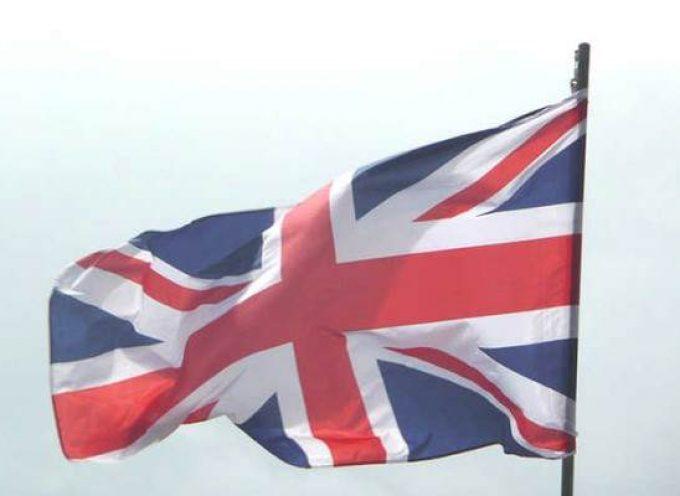 5 consejos para triunfar en una entrevista en inglés y adaptarse a la vida laboral en Reino Unido