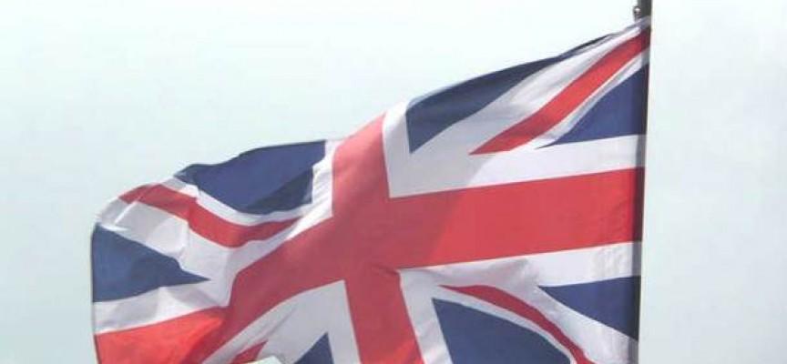 Bolsas para Ordenanza y Auxiliar Administrativo en la Consejería de Educación de Reino Unido e Irlanda
