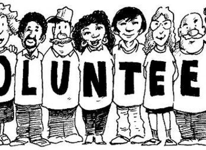 Programas de Voluntariado Internacional en África, Asia y América Latina