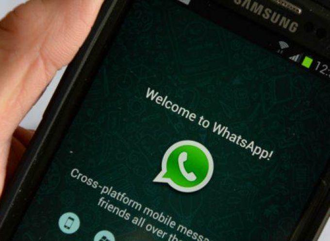 5 apps para mejorar WhatsApp