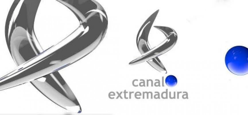 """15 bolsas de trabajo para para la """"Sociedad Pública de Radiodifusión y Televisión Extremeña"""""""