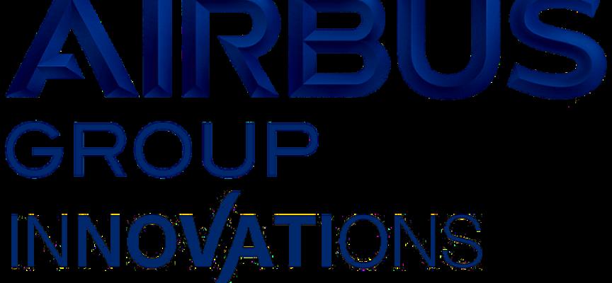 Envía tu CV para trabajar en Airbus Group