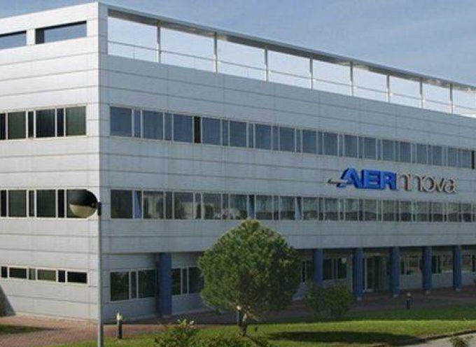Aernnova contratará a más de 100 Ingenieros.