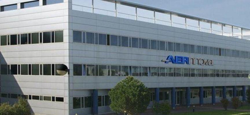 Trabajar en Airbus: oportunidades de empleo y prácticas
